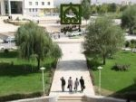 دانشگاه زنجان سبزترین دانشگاه ایرانی شناخته شد