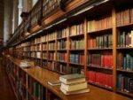 راهاندازی مجهزترین کتابخانه با موضوع مهدویت در اردبیل