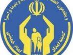 خدمترسانی ۱۳ میلیارد تومانی به مناطق محروم استان زنجان