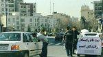 تاکسی های « اسنپ » و تهدیدهای توهماتی !